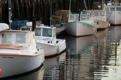 Lobster-boats-1