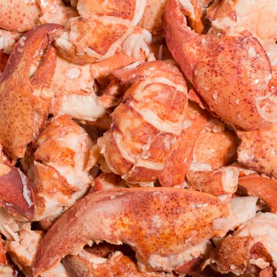 LobstermeatProduct@0,25x