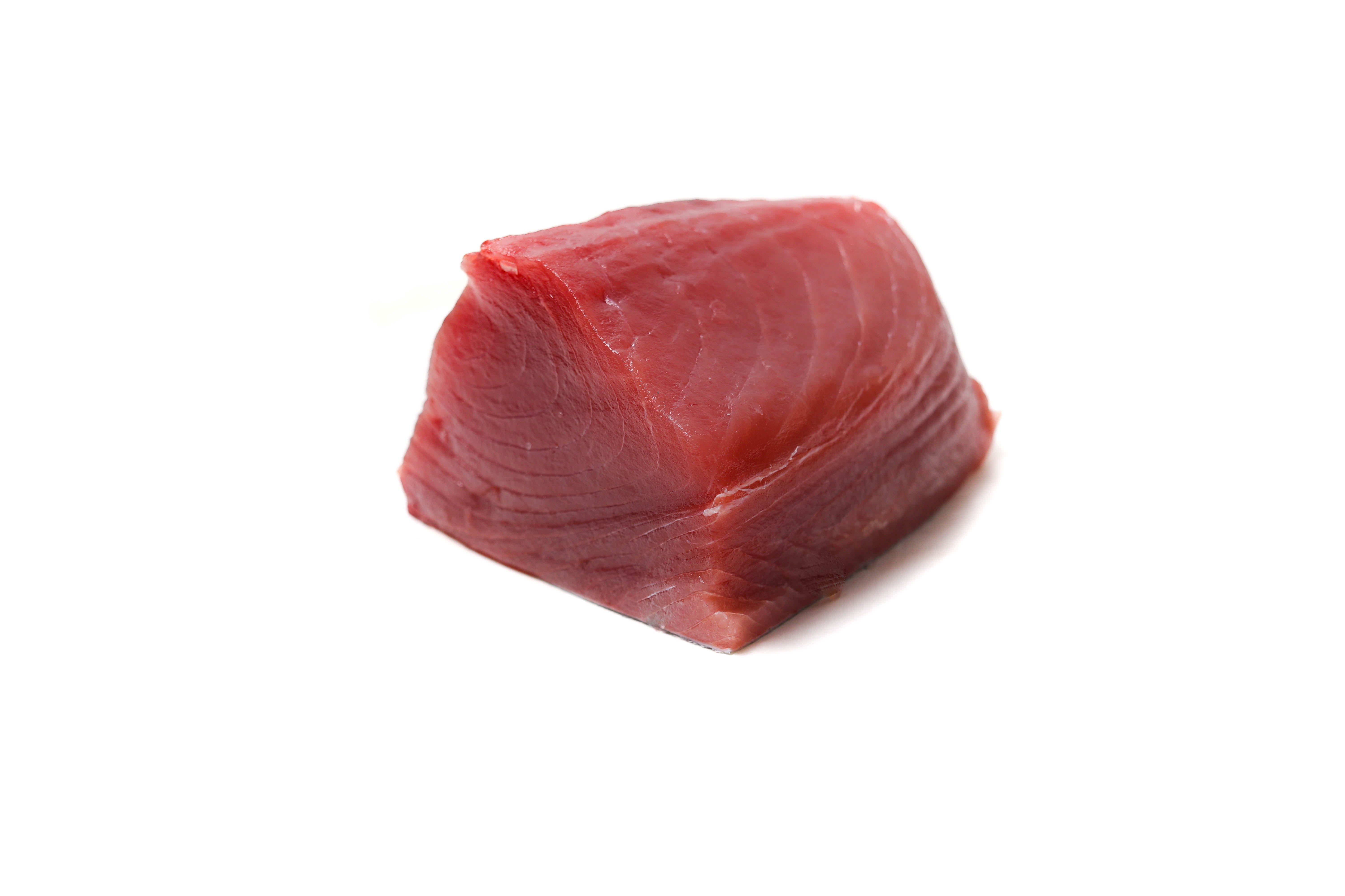 The Delicacy that is Bluefin Tuna • Harbor Fish Market